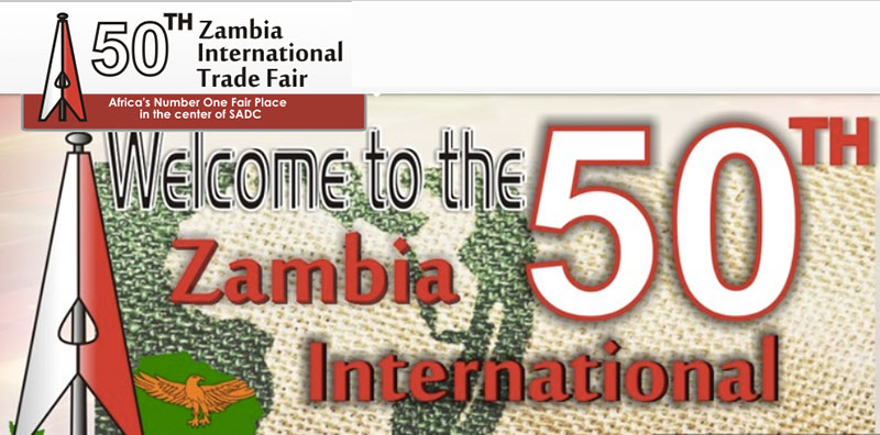 50-zambia-international-trade-fair-2014