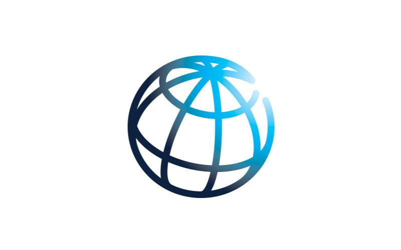 zambia-irrigation-project-world-bank