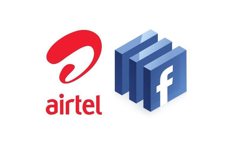 facebook-airtel-zambia