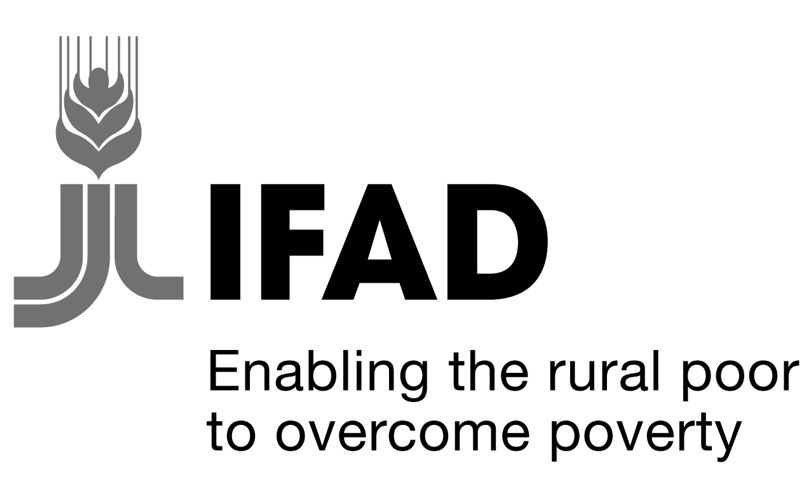 IFAD-Zambia-agriculture