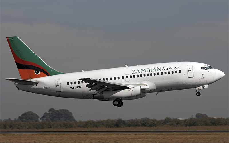 zambia-airways-national-carrier