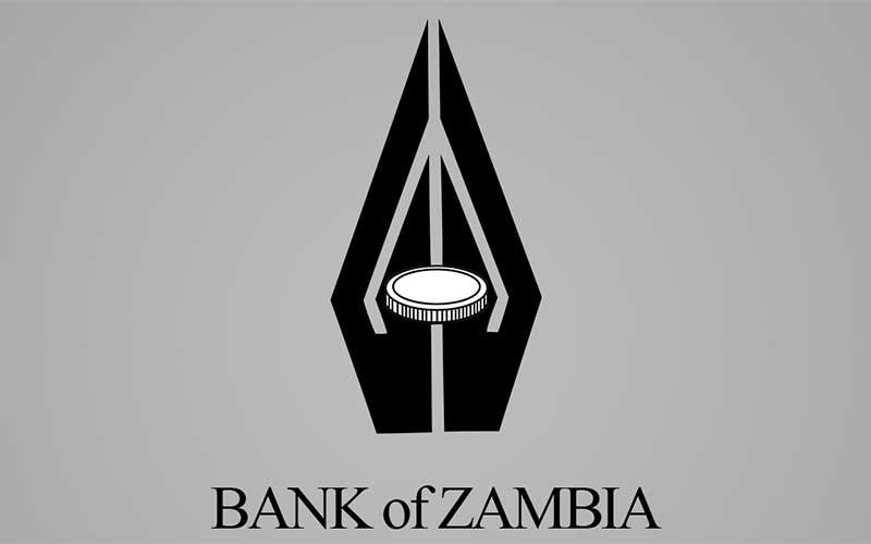 Zambia-usd-denominated-bonds