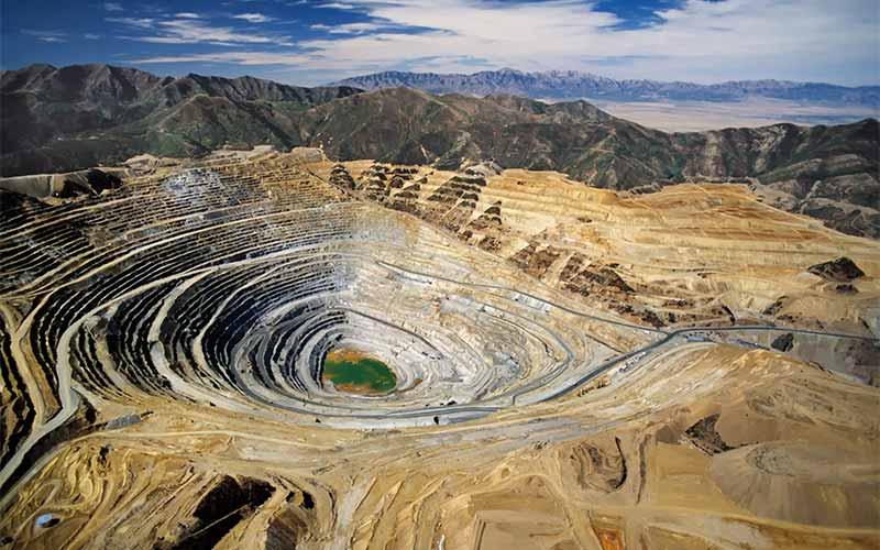 zambia-copper-production