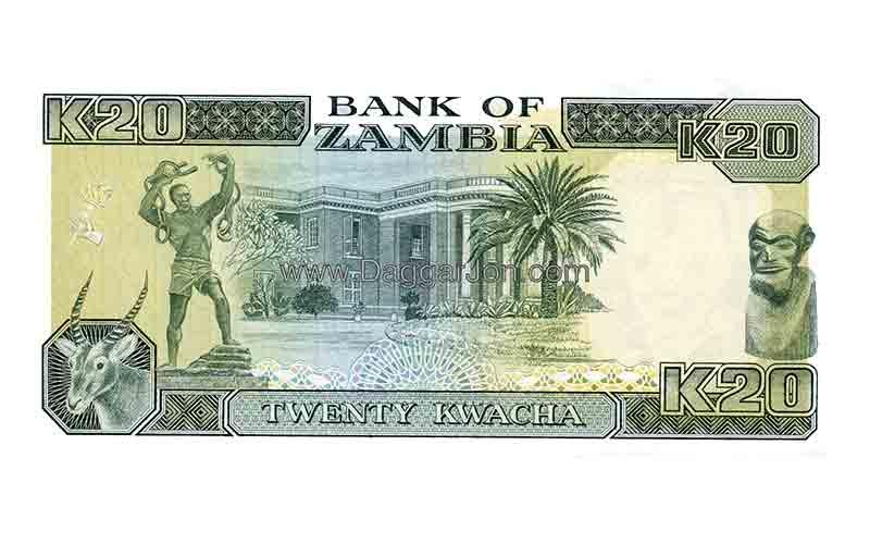 zambia-banking-sector