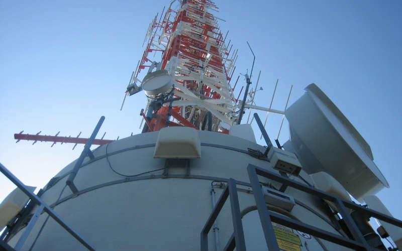 zambia-digital-broadcasting