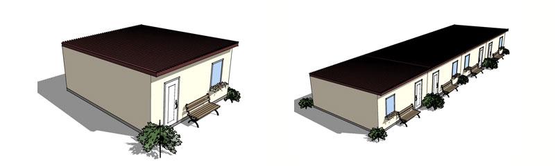 leedsfit-holdings-zambia-housing