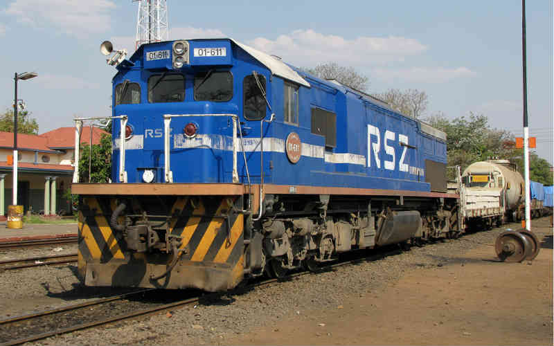 zambia-railway-limited