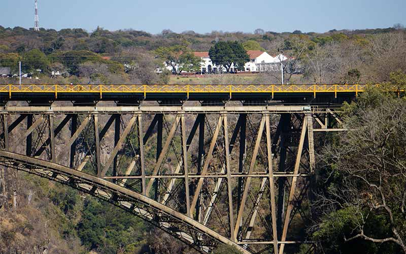 zambia-railway