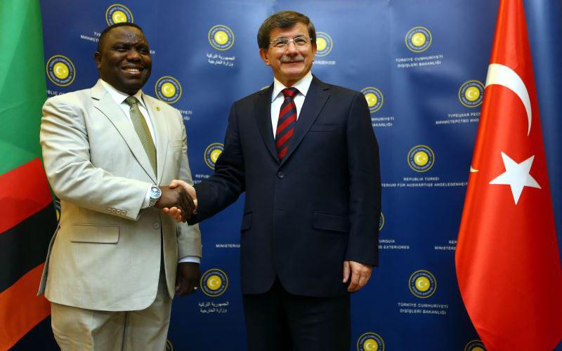 zambia-tanzania-trade-visit