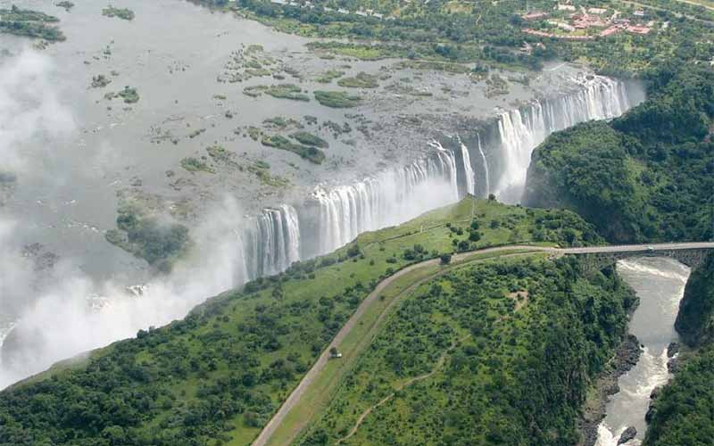 zambia-tourism