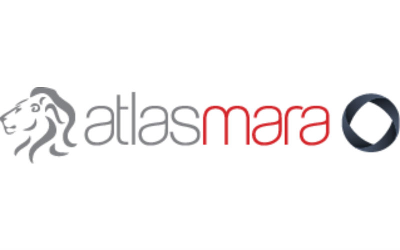 AtlasMara-Zambia