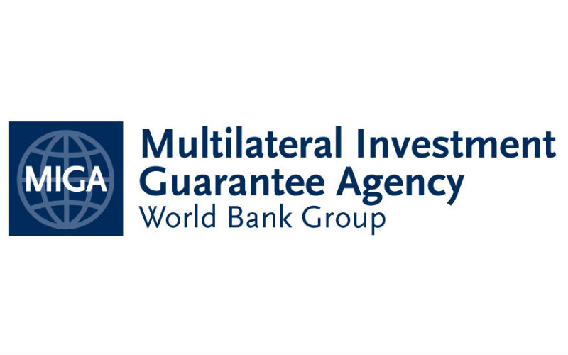 MIGA-Investments-Zambia