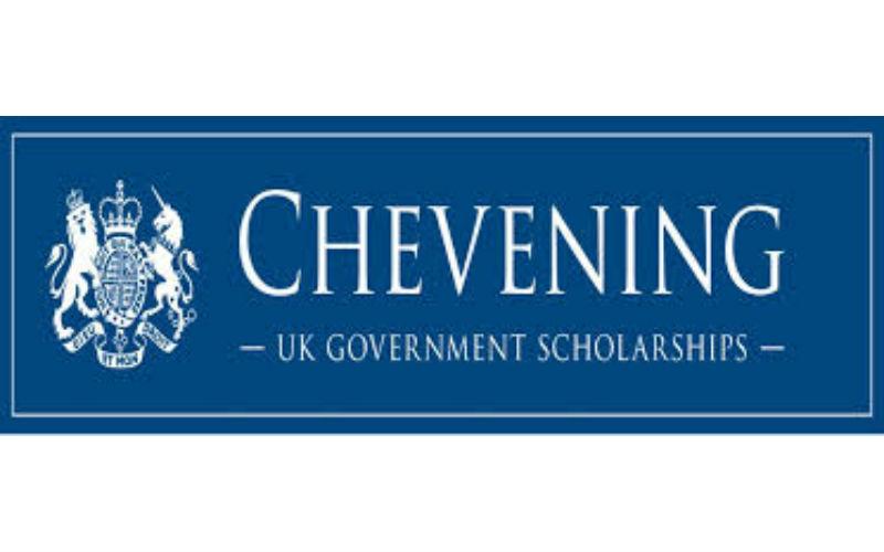 UK-scholarship-Zambia-chevening