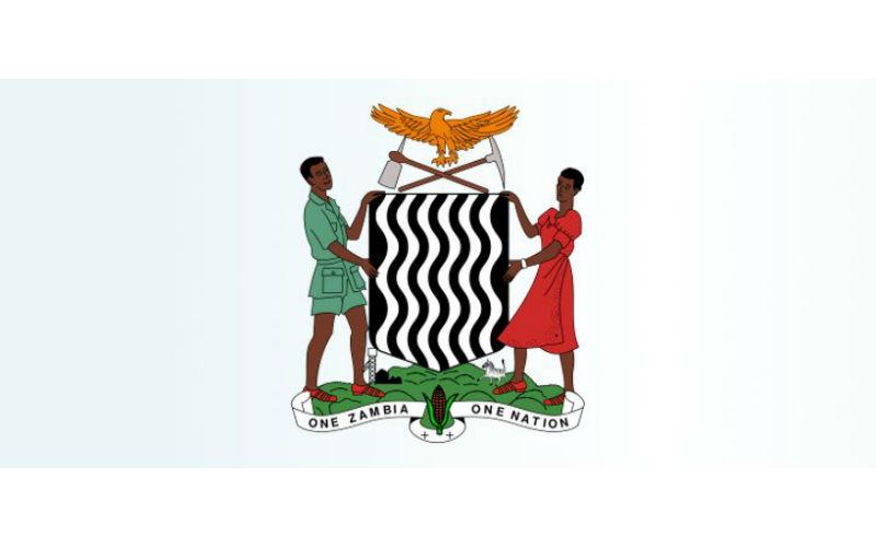 Zambia-Taxes-Epayment