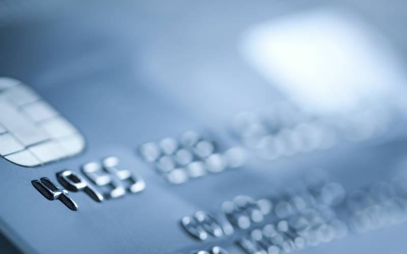 Zambia-Credit-Card