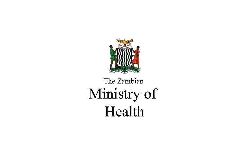 Zambia-Ministry-of-Health