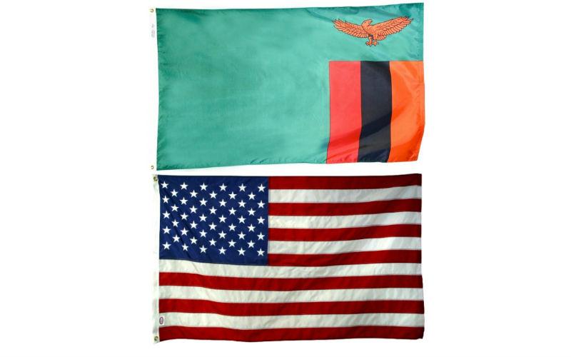 Zambia-US