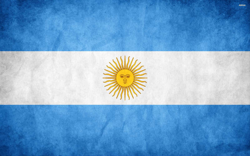 argentina-zambia-investment