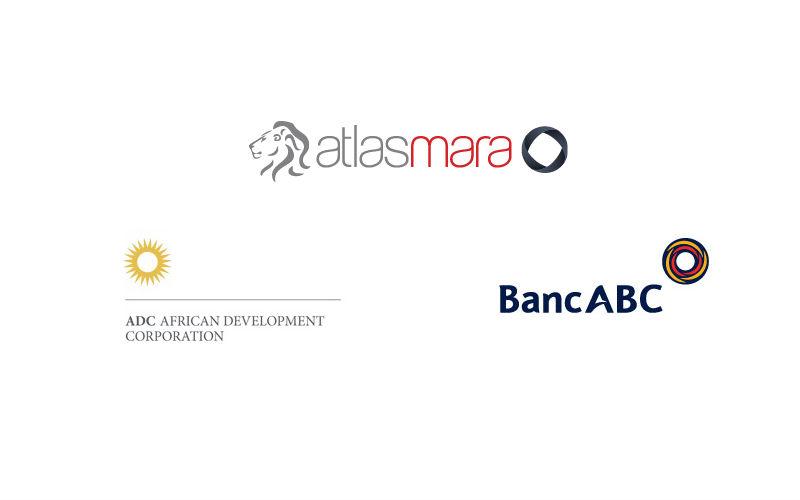 atlas-mara-adc-abc-bank-acquisition-zambia