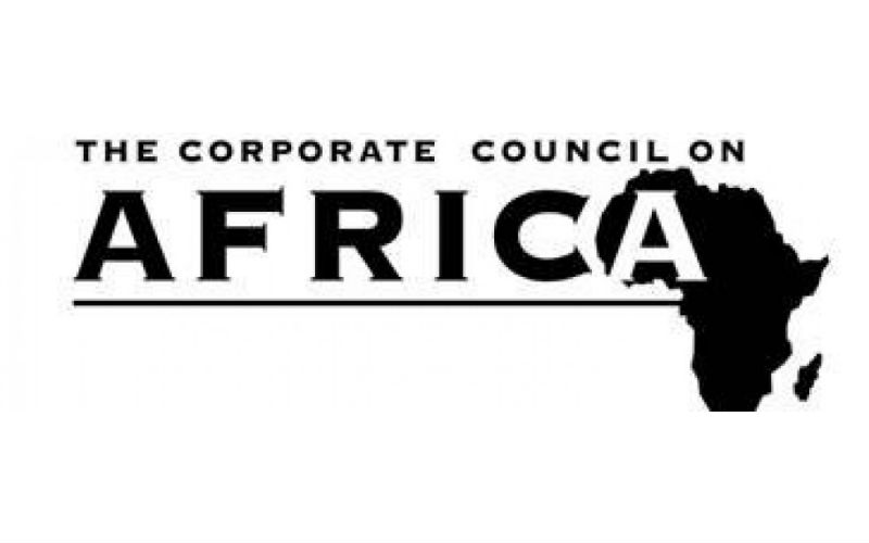 corporate-council-on-africa-zambia-cca
