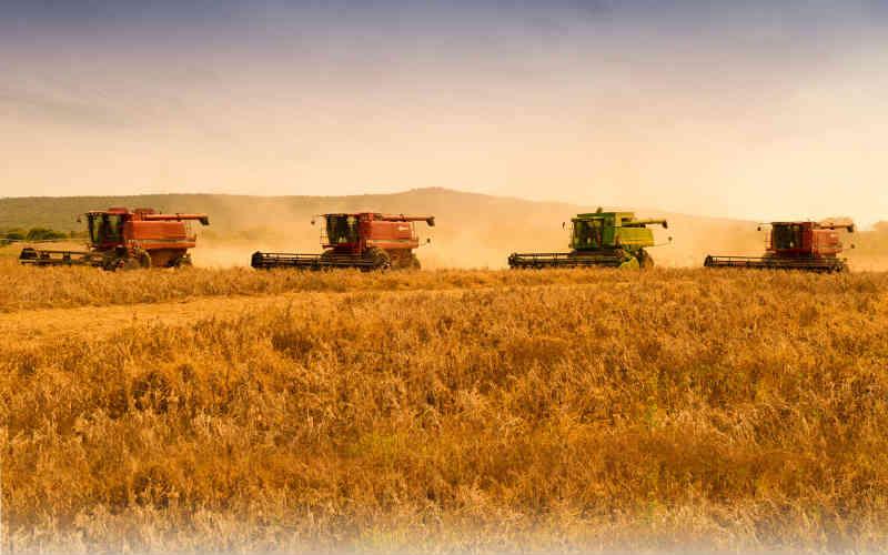 zambia-agriculture-mechanization