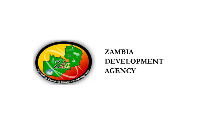 zambia-development-agency-zda