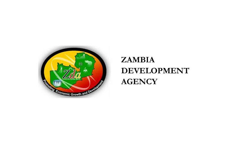 zambia-development-agency-zda
