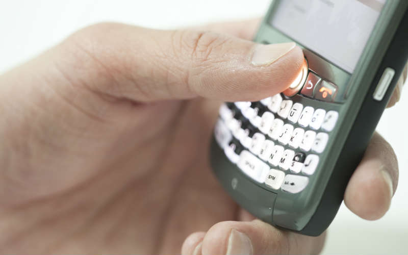 zambia-mobile-banking