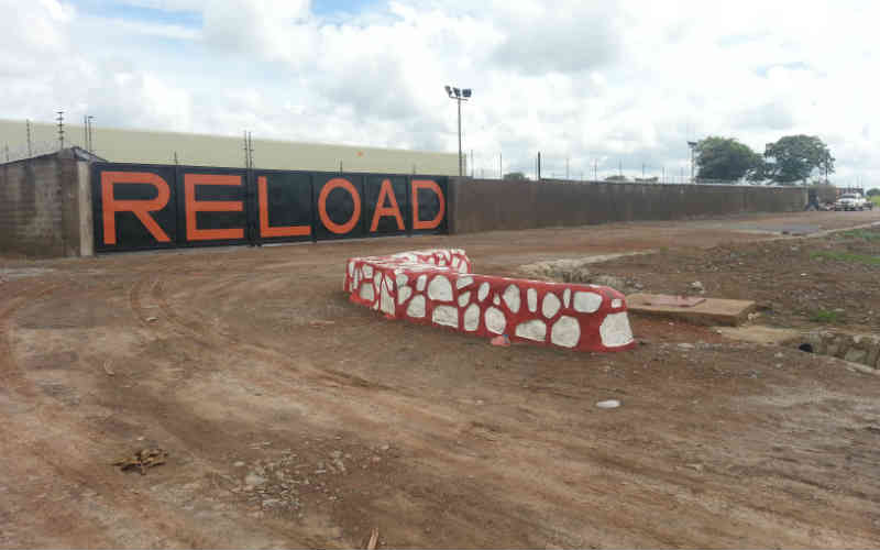 zambia-road-transport-terminal-construction