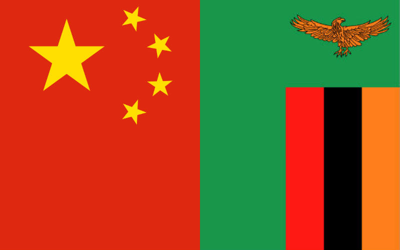 zambia-china-national-milling-plants-project