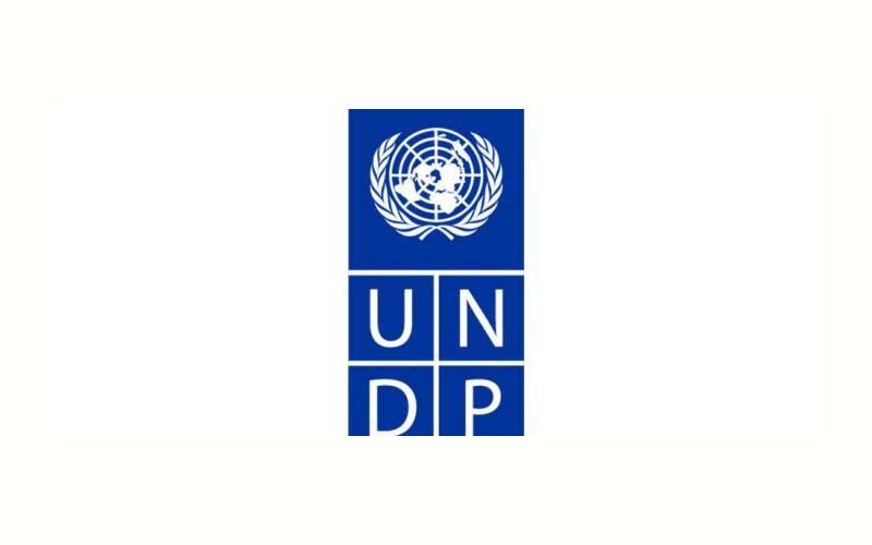 UNDP-zambia