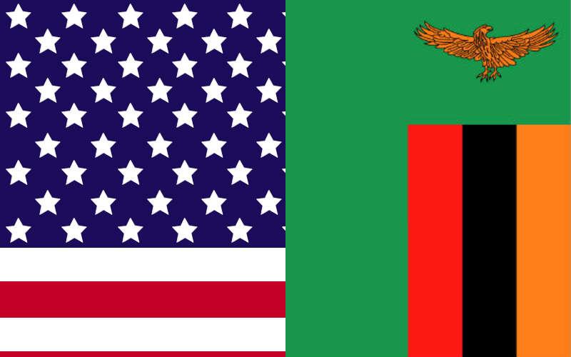 United-States-Embassy-Zambia