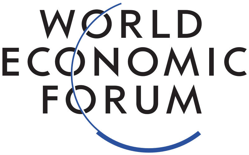 Zambia-World-Economic-Forum-Global-Competitiveness
