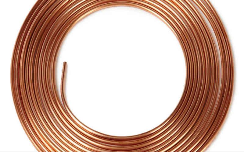 kalaba-high-grade-copper