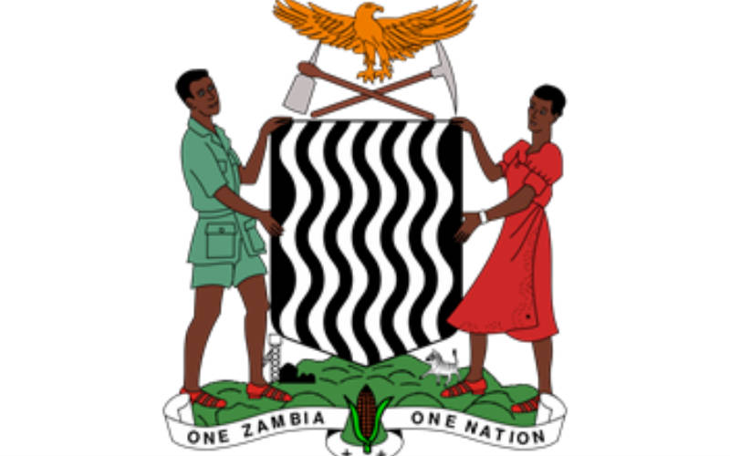 Zambia-Inflation-August-2014