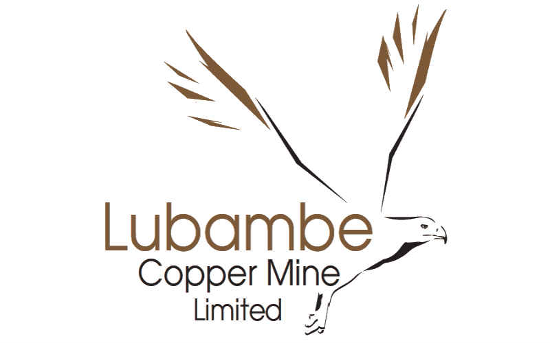 Zambia-Lubambe-Copper-Mine