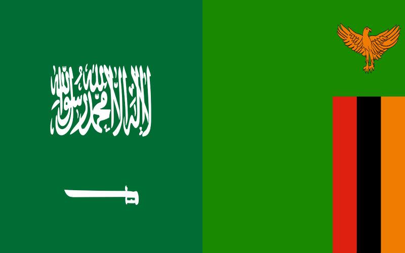 zambia-healthcare-saudi-arabia-investment