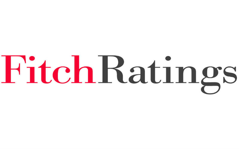 fitch-upgrades-zambia-ratings