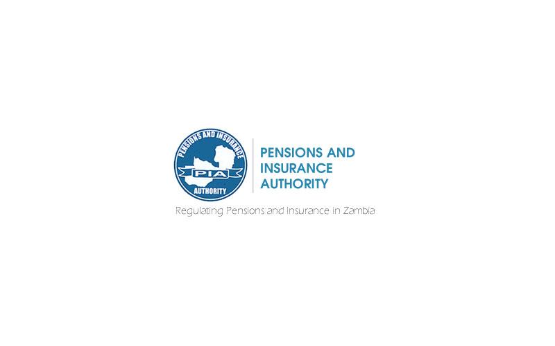 zambia-insurance-sector