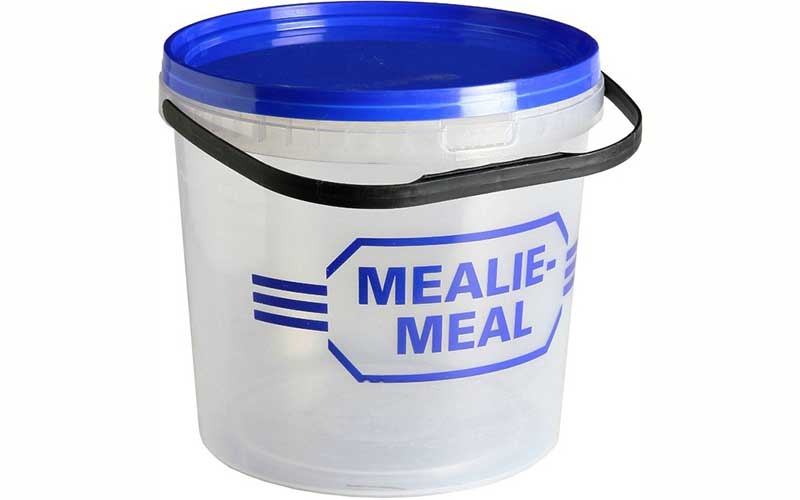 zambia-mealie-meal-prices-stabilize