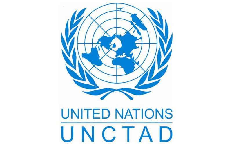 UNCTAD-zambia