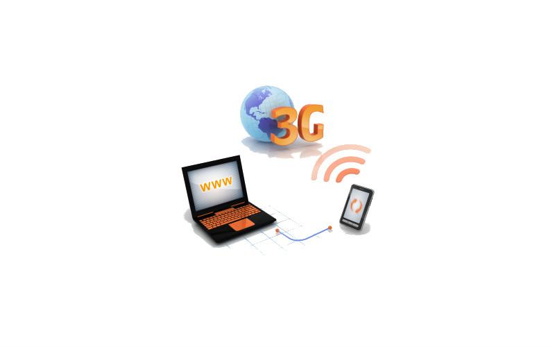 Zambia-Mobile-Network