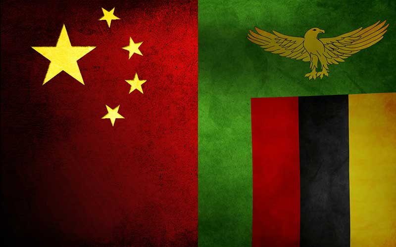 zambia-china-bilateral-trade