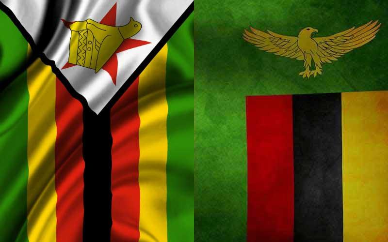zambia-zimbabwe-uni-visa