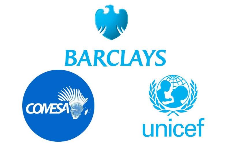 barclays-bank-comesa-unicef-zambia