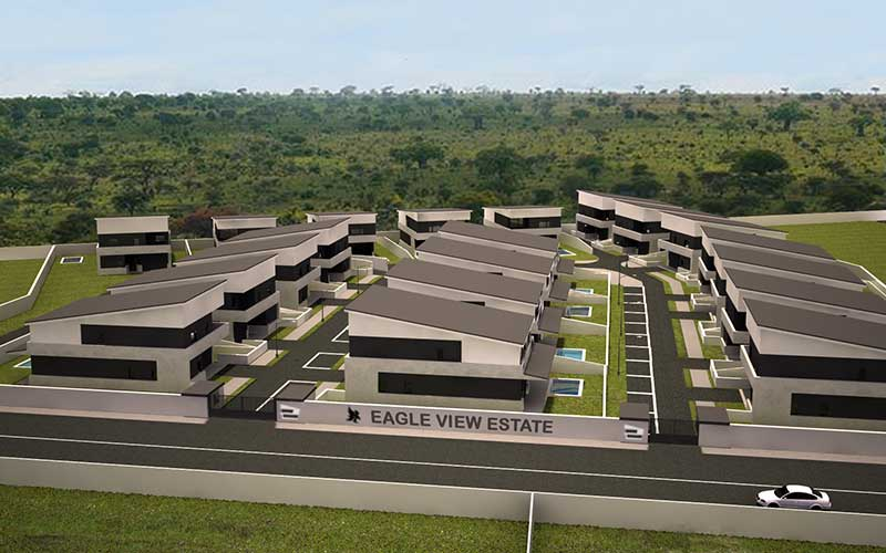 eagle-view-estate-lusaka-roma-park-overview