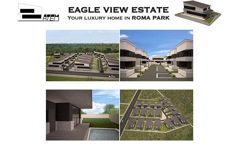 eagle-view-estate-lusaka-roma-park