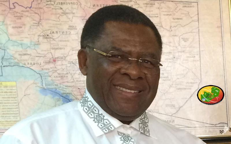 patrick-chisanga-zda-zambia-investment-agency-logo