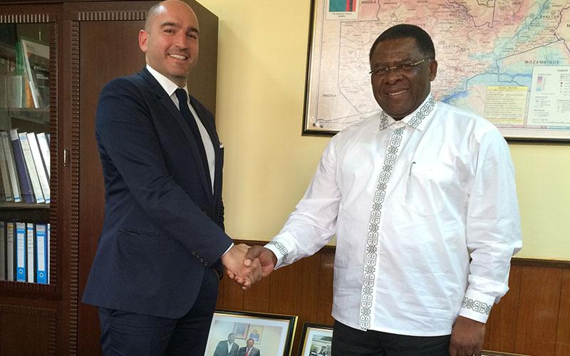 patrick-chisanga-zda-zambia-investment-agency-zambiainvest