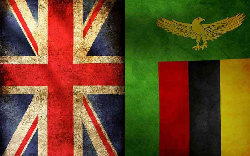 zambia-uk-trade-investment